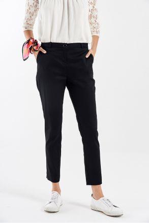 pantalon-becky-verano-19-negro-01
