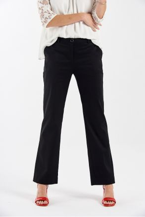 pantalon-patty-verano-19-negro-01