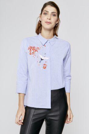 camisa-grulla-01