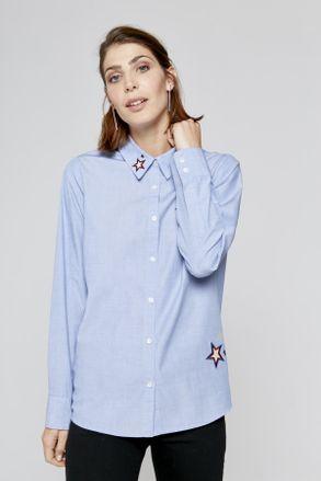 camisa-cetus-01