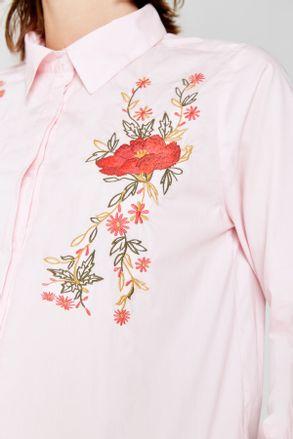 camisa-val-01