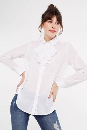 camisa-loli-blanco-01