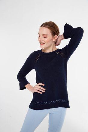 sweater-love-verano-19-azul-marino-01