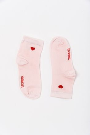 media-love-rosa-claro-01