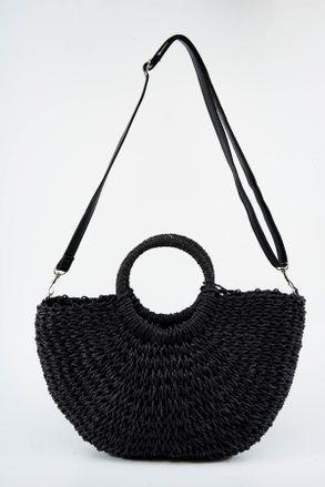 cartera-noe-negro-01