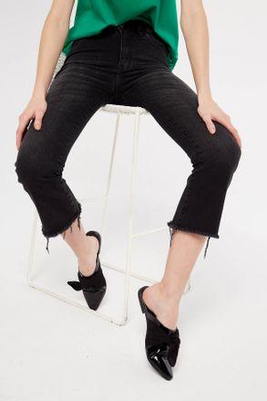 jean-tracy-crop-black-negro-01