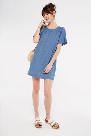vestido-laureen-celeste-01