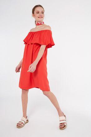 vestido-emily-rojo-01