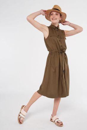 vestido-amanda-verde-militar-01