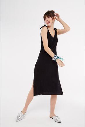 vestido-chloe-verano-19-negro-01
