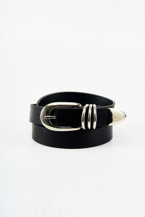 cinturon-grace-negro-01