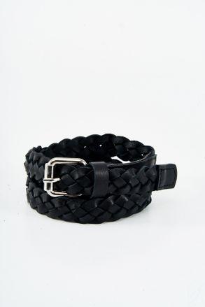 cinturon-juana-negro-01