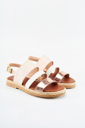 sandalia-noe-rosa-claro-01