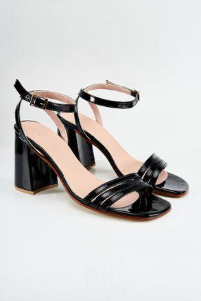sandalia-yoko-negro-01