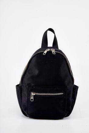mochila-eva-negro-01