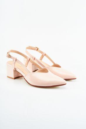 sandalia-vale-nude-01