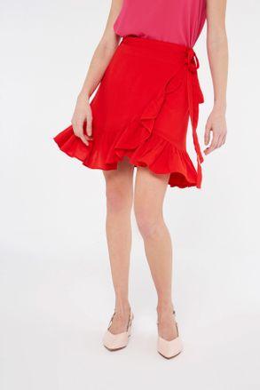 falda-vicky-lisa-rojo-01
