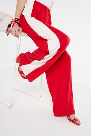 pantalon-kate-rojo-01