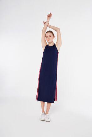 vestido-meli-azul-marino-01