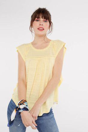 remera-tessie-amarillo-01