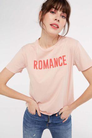 remera-romance-rosa-claro-01