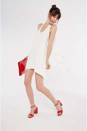 vestido-brigitte-verano-19-blanco-01