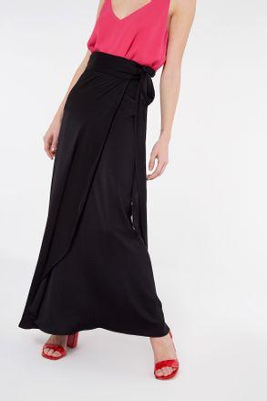 falda-amy-negro-01
