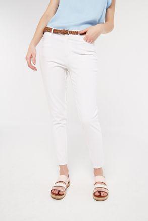 pantalon-5-bolsillos-lucrecia-blanco-01