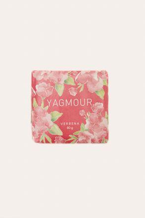 jabon-de-limon-y-verbena-rosa-01