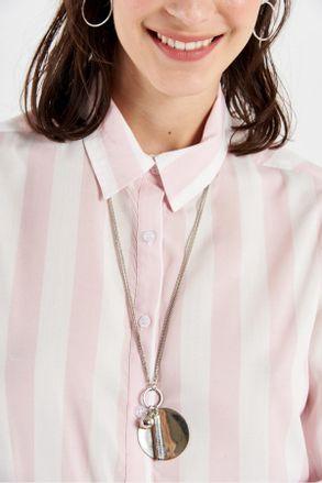collar-jane-plata-01