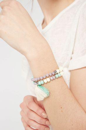 pulsera-camila-lila-01