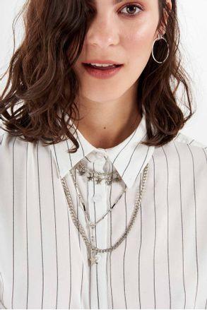 collar-consuelo-plata-01