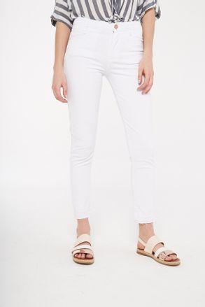 skinny-emma-color-blanco-01