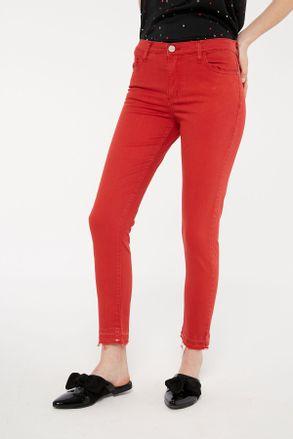 skinny-emma-color-rojo-01
