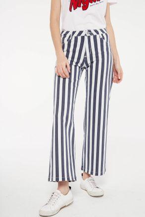 jean-nina-stripes-azul-marino-01