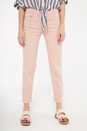 jean-amber-pink-rosa-claro-01