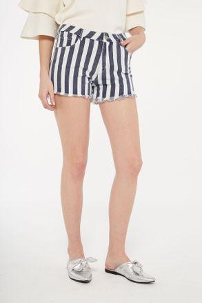 short-nina-stripes-azul-marino-01