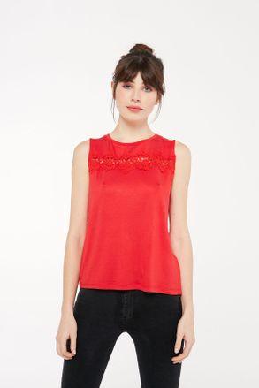 musculosa-elly-rojo-01
