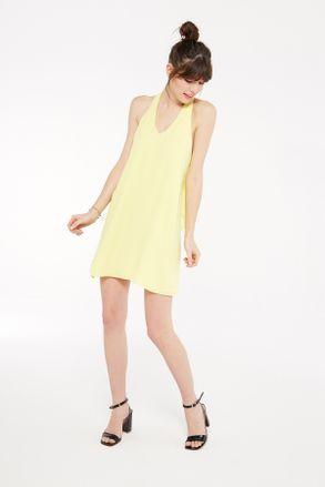 vestido-brigitte-verano-19-amarillo-claro-01