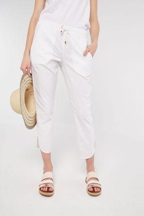 capri-linen-blanco-01