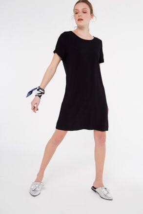 vestido-liz-negro-01