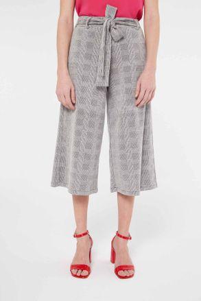 pantalon-mill-verano-19-01