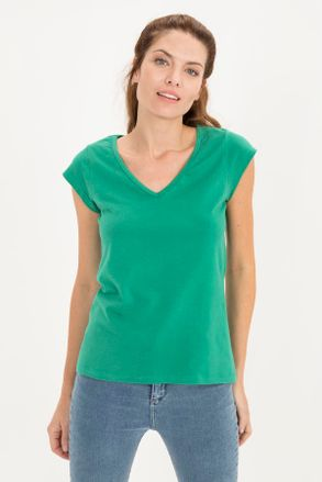 remera-mc-penelope-verde-botella-01