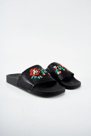 sandalia-loretta-negro-01