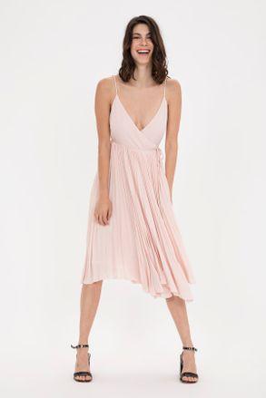 vestido-edith-nude-01