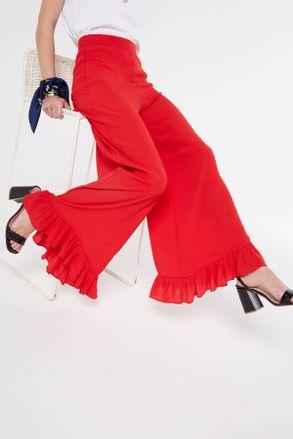 pantalon-piaf-rojo-01