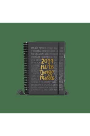 agenda-fera-2019-gris-01