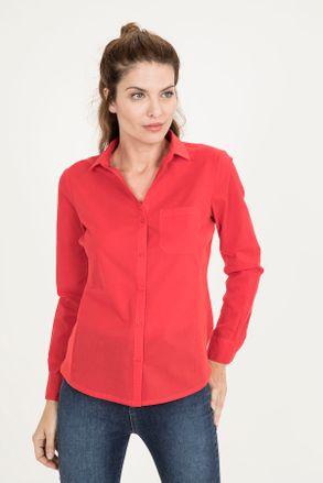 camisa-lily-invierno-19-rojo-01