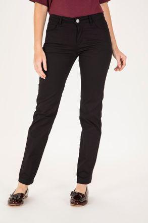 pantalon-lulu-invierno-19-negro-01