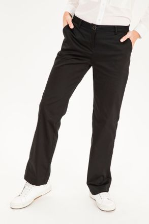 Pantalones de Mujer 2019. Pantalones de Moda  8ffefa1db4e6
